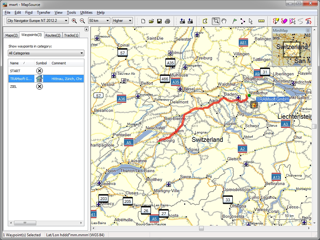Mapsource скачать бесплатно русская версия - фото 9